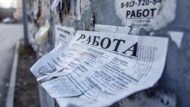 У окупованому Криму у десять разів зросл…