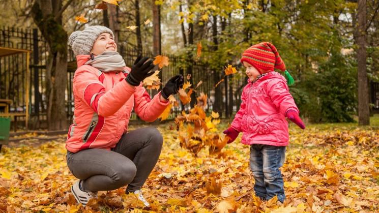 Погода в Херсоне и области 20 ноября: до…