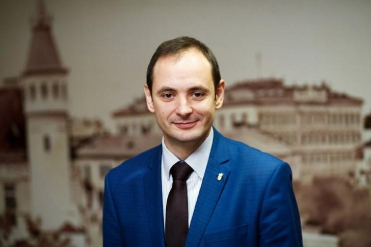 Мер Івано-Франківська заявив, що влада г…