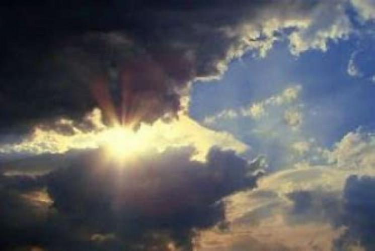 21 листопада у Хмельницькому буде хмарно…