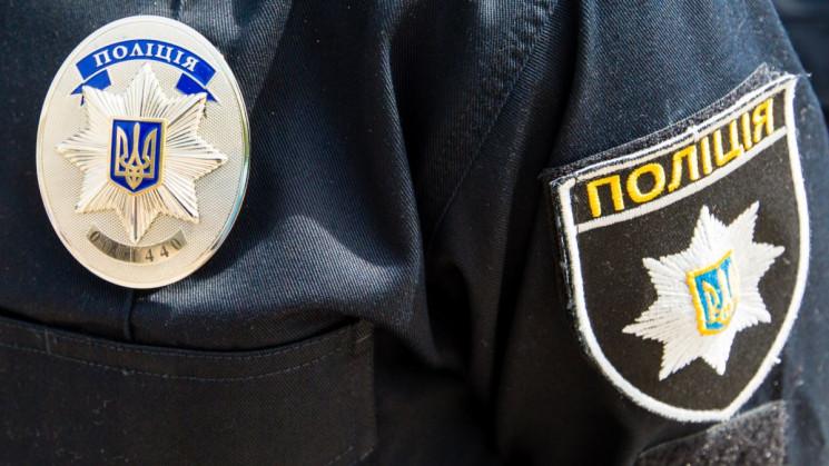 Підкуп виборців в Ужгороді: Силовики про…