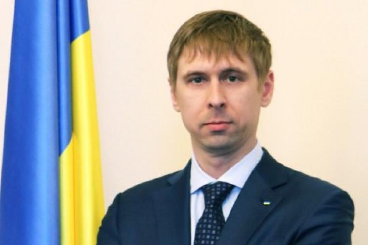 У Кабміні заявили, що реінтеграція Донба…