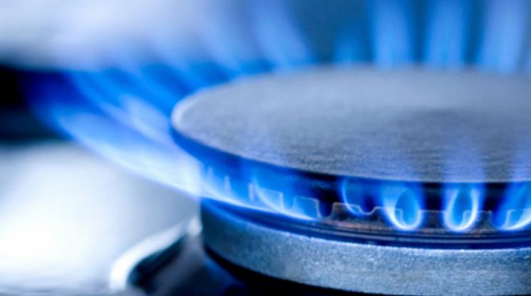 Закарпатці боргують 863 млн грн за газ…