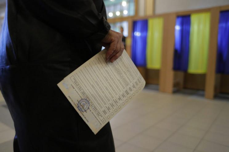 Закарпатська поліція відкрила 36 криміна…