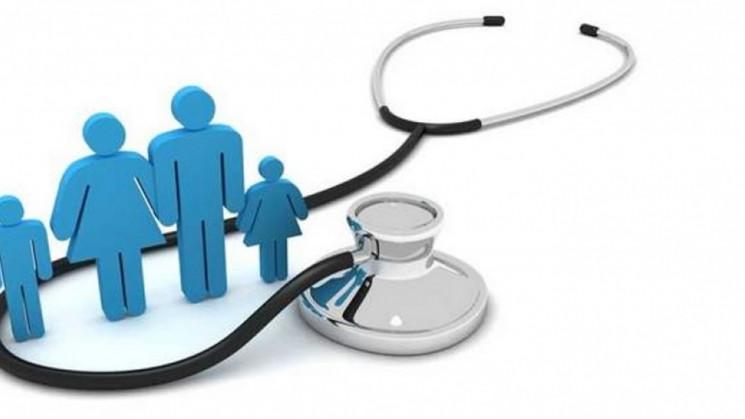 В Житомирі пацієнт побив сімейну лікарку…