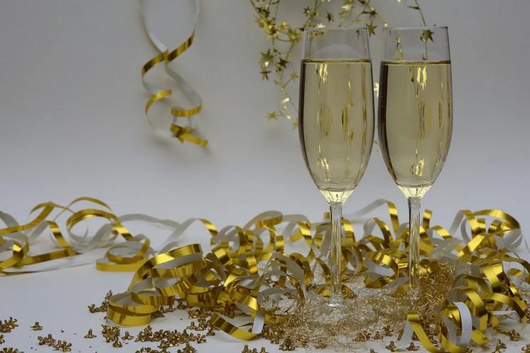 Як зустрічати Новий рік 2021 і що не мож…