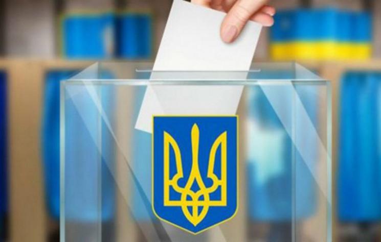 У Миколаєві на виборах мера перемагає Сє…