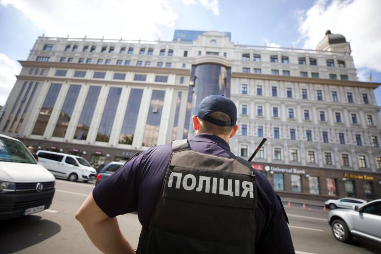 В Україні змінилися ПДР для водіїв, паса…