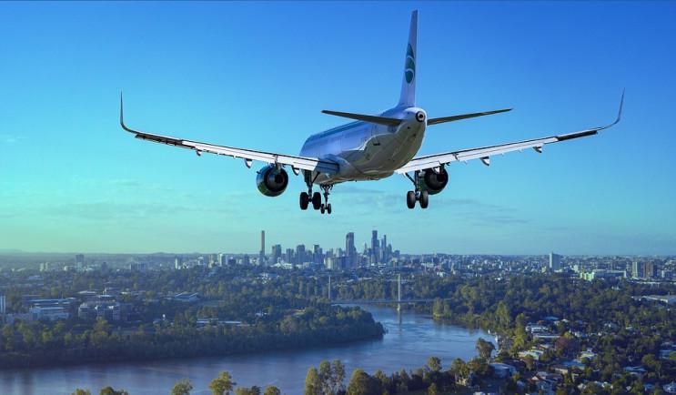 Мировые авиакомпании вводят электронные…