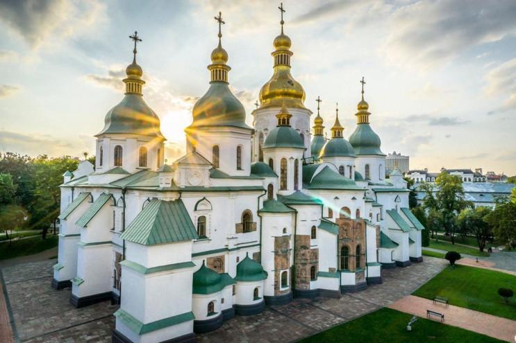 Православну Церкву України визнала Кіпрс…
