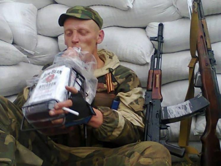 Хомчак нарахував на Донбасі менше 3000 р…