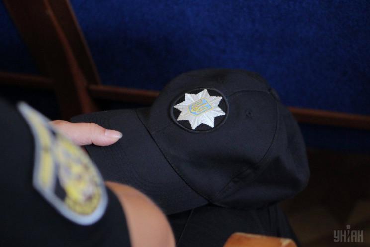 На Донеччині судитимуть поліцейських, як…