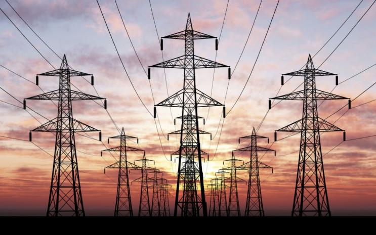 В Украине подорожает электричество…