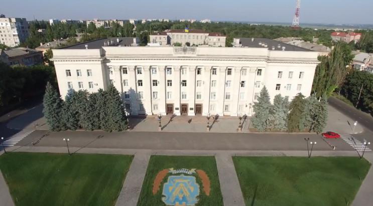 Наконец-то обнародован список депутатов…