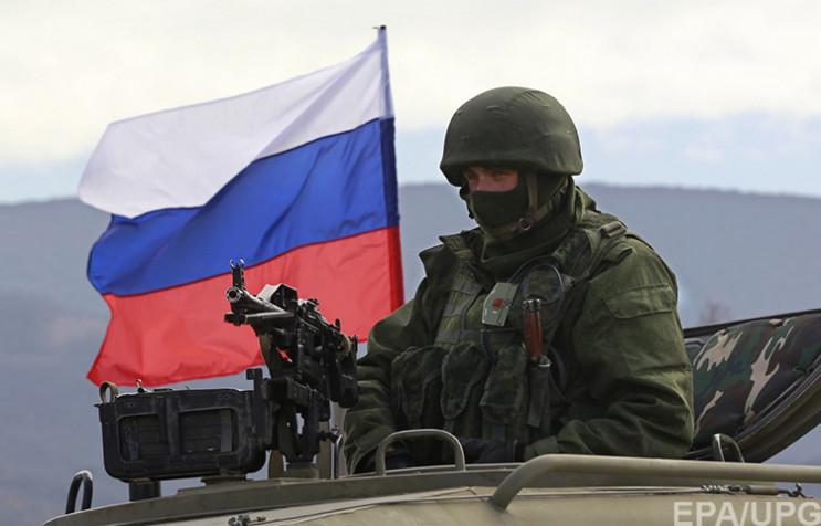 Кремль відповів Санду: Як Росія офіційно…