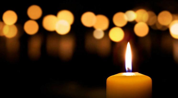 """""""Молимося за душі мільйонів ненароджених…"""