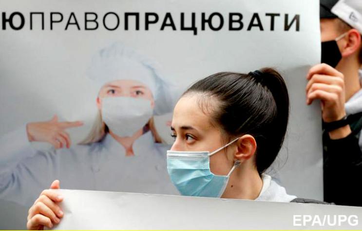 """Когда сорвет """"крышку"""": Что будет с Украи…"""