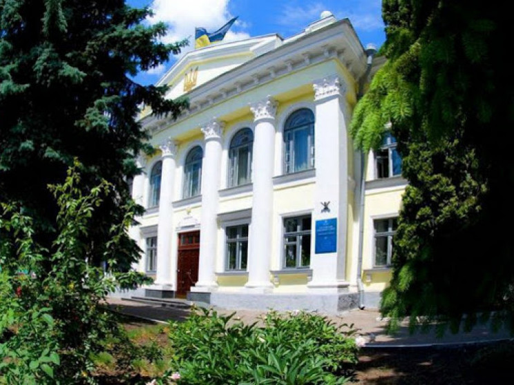 На Харківщині на установчу сесію нової р…