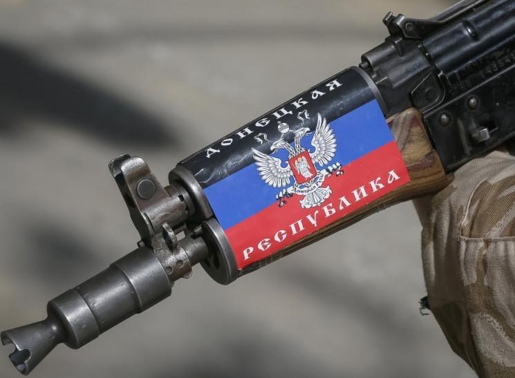 В Запорожской области будут судить пулем…