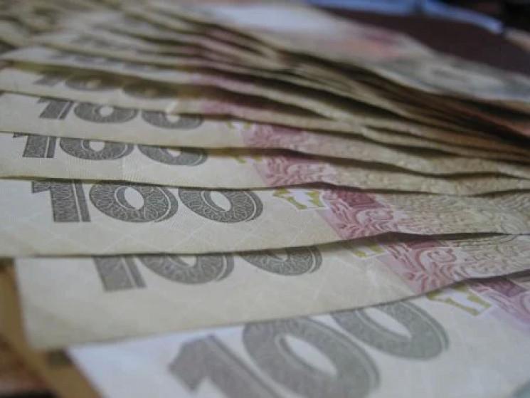 У МОЗ підрахували, скільки коштує виліку…
