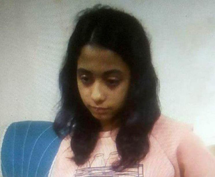 В Ямполі шукають зниклу неповнолітню дів…