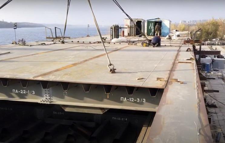 З'явилося відео з Кривої бухти, де збира…