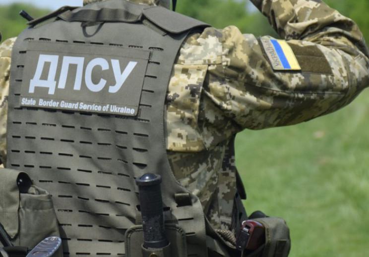 Перестрелка на границе с Россией: Назван…