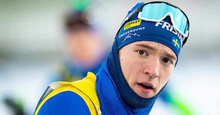Українські біатлоністи погіршили свої по…