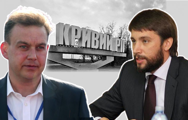 Павлов проти Шевчика: Чи програв Ахметов…
