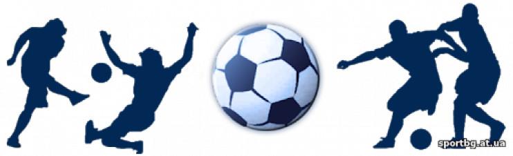 На Закарпатті у футбол зіграли волонтери…