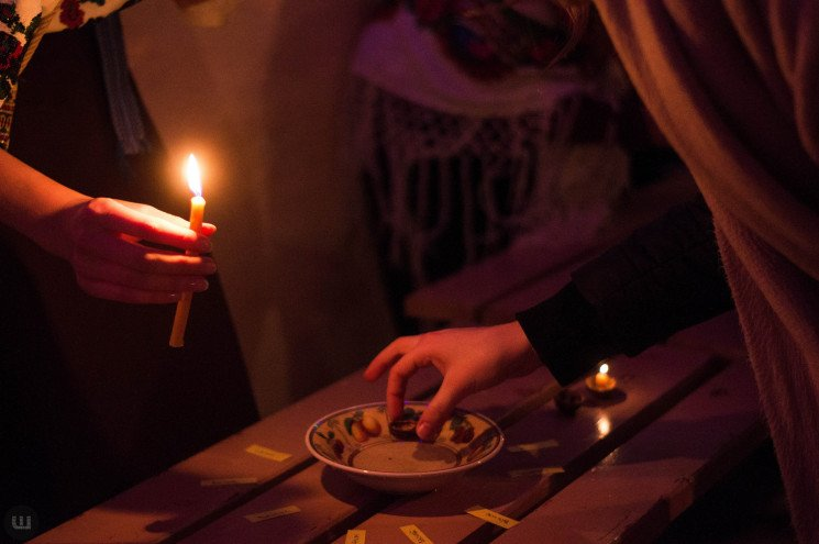Свято Андрія: Традиції, ворожіння на суд…