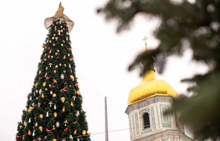 Народ проти капелюха: Як українці розсва…