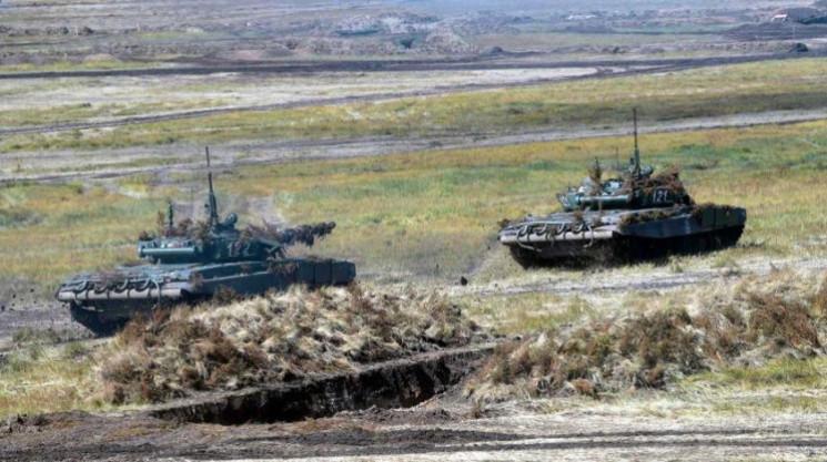 """Пустити воду в Крим: Чому Росія додала """"…"""
