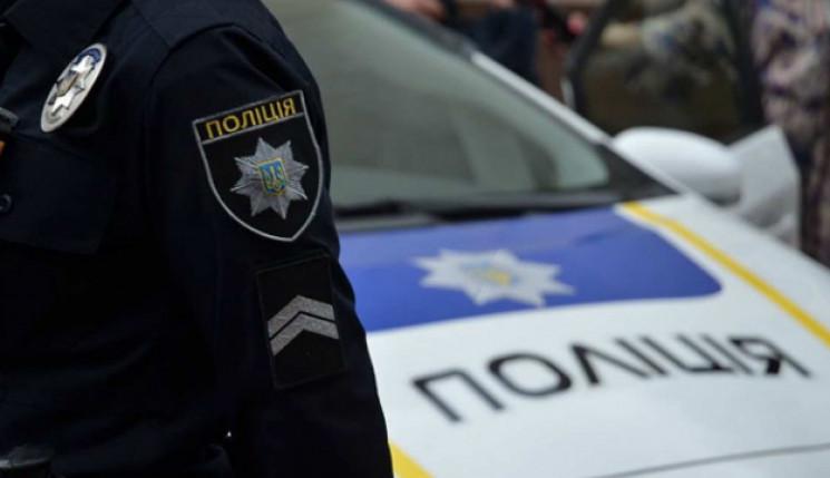 У Запорізькій області виявили 40 нових в…