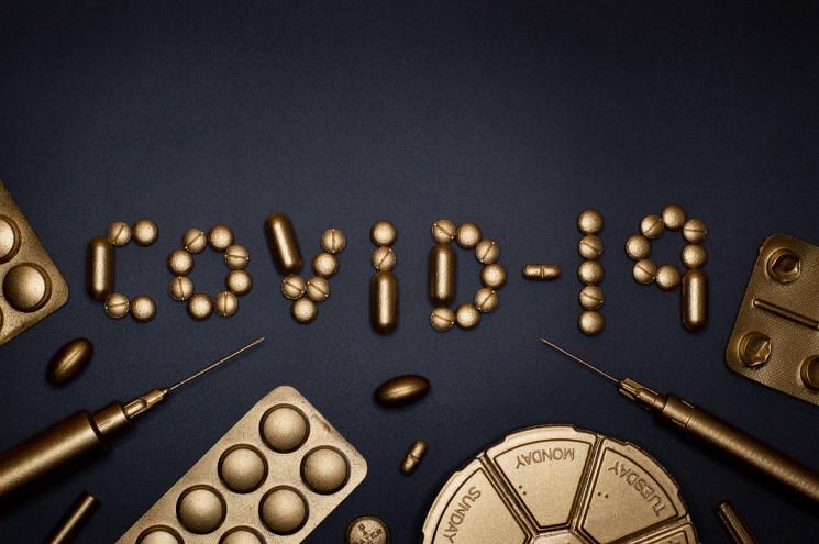 В Запорожской области коронавирус за сут…