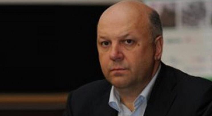 Гроші на вакцинацію українців у небезпец…