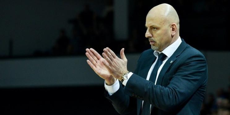 Найкращий клуб Сербії оголосив про неспо…