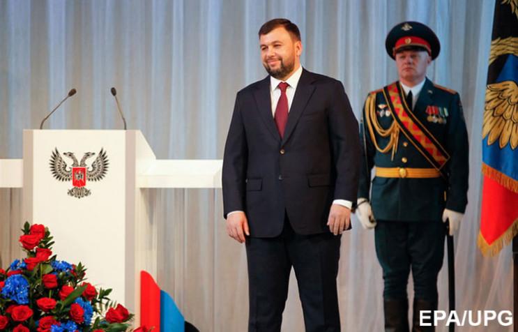 """""""Концтабори для росіян"""": Коли українська…"""