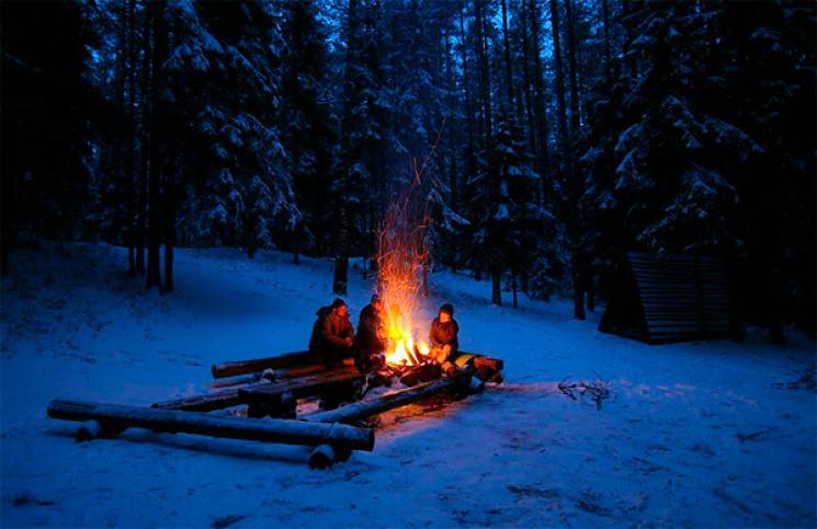 Прикмети 30 грудня:  Для чого у цей день…