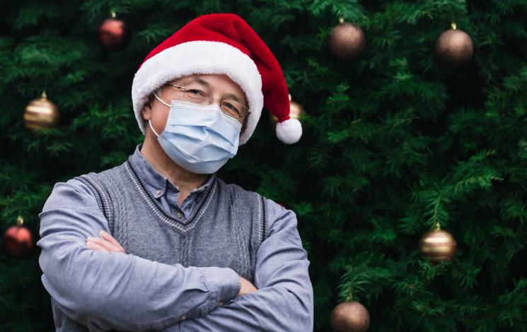 У Львові поменшало хворих на коронавірус…