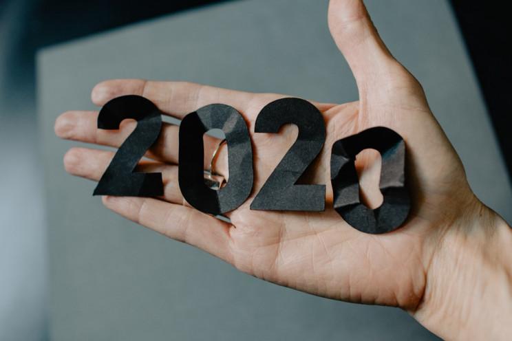 Итоги 2020 года на Донбассе: Пять событи…