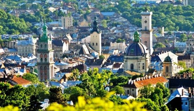 У Львові у грудні зібрали 370 тонн орган…
