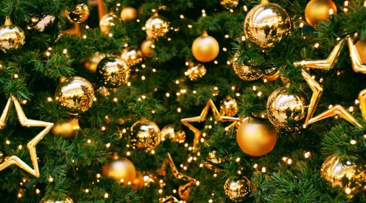 Новий рік: Чому у цей день треба гарно в…