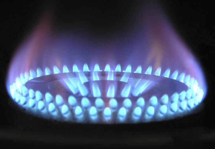 Як обрати постачальника газу 2021: Що по…