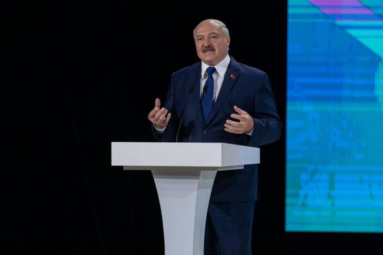 Убийство Шеремета Лукашенко. Что здесь н…