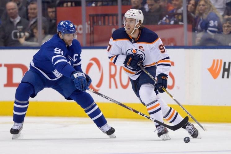 У НХЛ знайшли несподіване рішення, що ро…