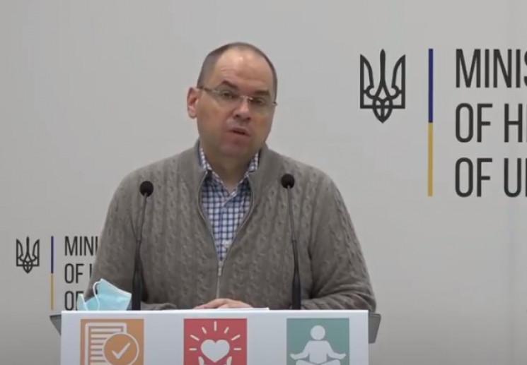 Степанов дав відповідь, чи будуть україн…