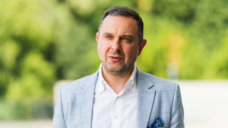 Міністр Гутцайт розповів, коли в Україні…
