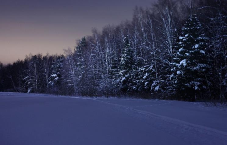 Прикмети 12 січня: Що цього дня треба пр…