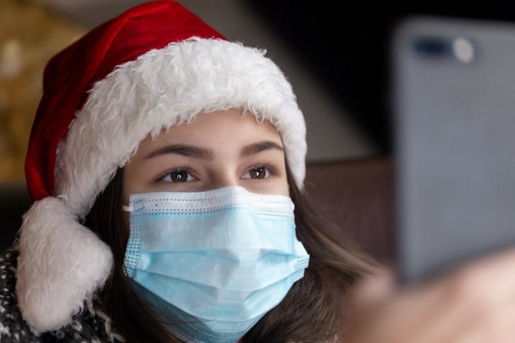 Що накоїв коронавірус у Рівненській обла…